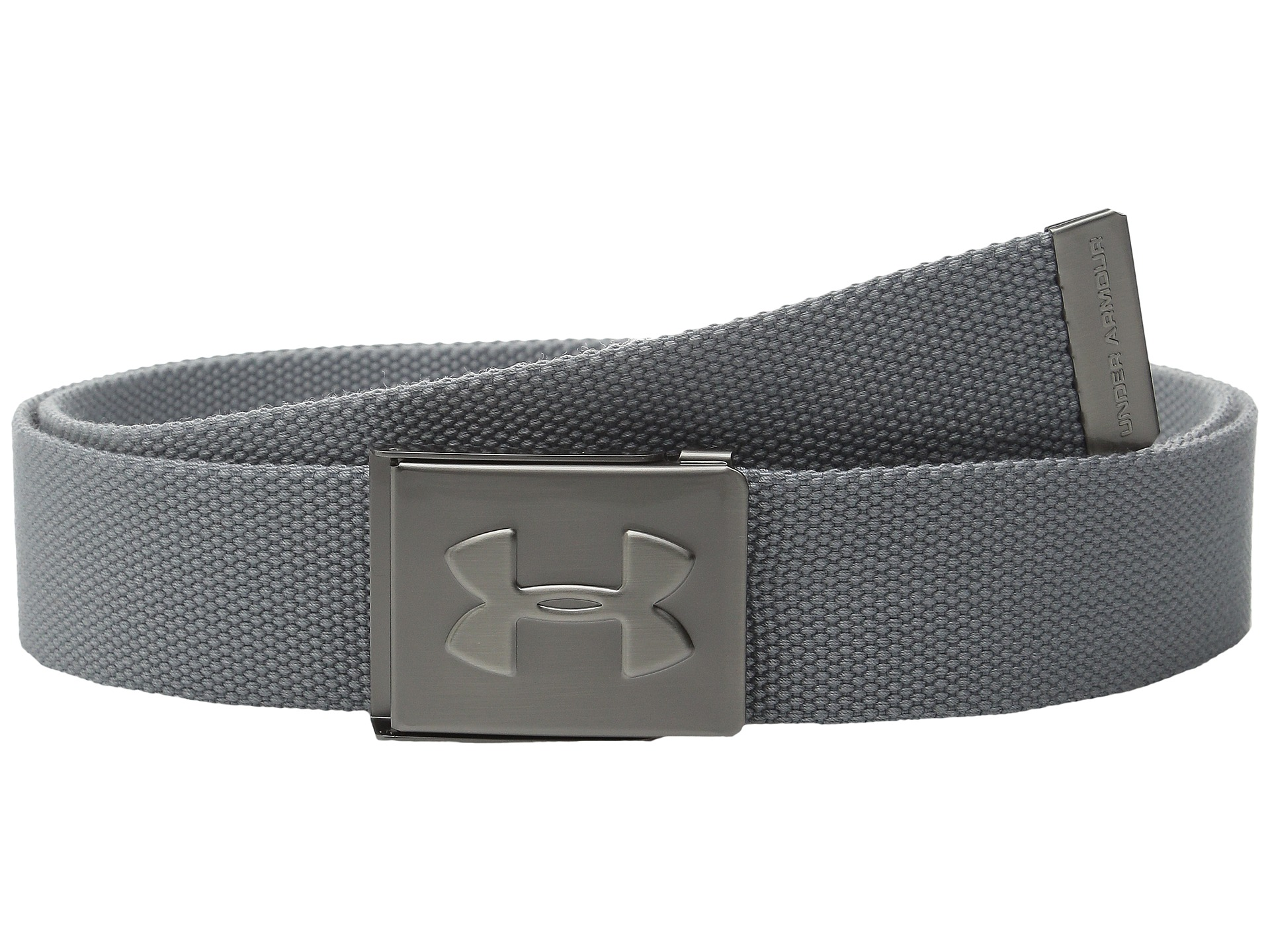 ca79b75a17b Cheap under armour belt buckle Buy Online  OFF54% Discounted