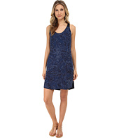 Tommy Bahama - Larch Indigo Floral Dress