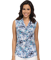 Tommy Bahama - Blue Palms Top