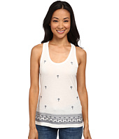 Tommy Bahama - Presley Palm Tree Tank Top