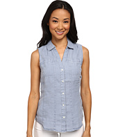 Tommy Bahama - Two Palms Sleeveless Shirt