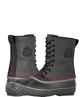 SOREL - 1964 Premium™ T CVS