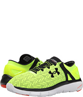 Under Armour - UA Speedform™ Fortis