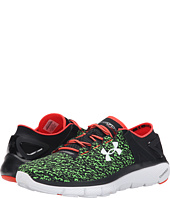Under Armour - UA Speedform™ Fortis GR