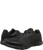 Under Armour - UA Micro G™ Velocity RN Storm®
