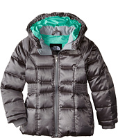 The North Face Kids - Ileana Down Parka (Little Kids/Big Kids)