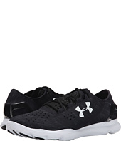 Under Armour - UA Speedform™ Apollo TWST