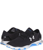 Under Armour - UA Speedform™ Apollo Vent