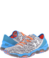 Under Armour - UA Speedform XC