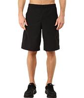 ASICS - Fujitrail™ Shorts 10.5