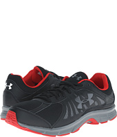 Under Armour - UA Dash RN Grit