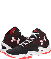 Under Armour - UA Speedform™ Phenom