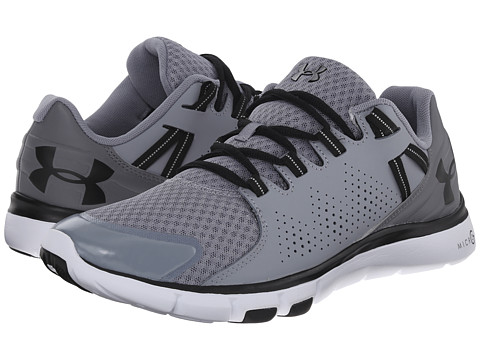 Under Armour UA Micro G™ Limitless TR