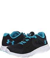 Under Armour - UA Thrill