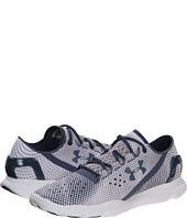 Under Armour - UA Speedform™ Apollo Pixel