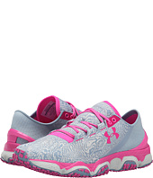 Under Armour - UA Speedform™ XC