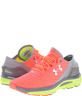 Under Armour - UA Speedform™ Gemini