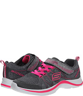 SKECHERS KIDS - Swift Kicks 81498L (Little Kid/Big Kid)