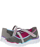 SKECHERS KIDS - Skech Flex II 81202L (Little Kid/Big Kid)