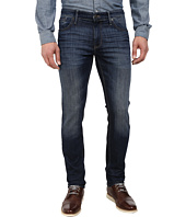 Mavi Jeans - Jake Regular Rise Slim Leg in Deep Soho