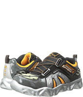 SKECHERS KIDS - Datarox 90460L Lights (Little Kid)