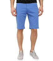 Mavi Jeans - Jacob Midrise Chino Shorts