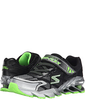 SKECHERS KIDS - Mega Blade 95556L (Little Kid/Big Kid)