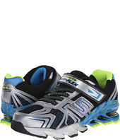 SKECHERS KIDS - Mega Blade 95558L (Little Kid/Big Kid)