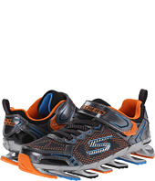 SKECHERS KIDS - Mega Blade 2.0 95571L (Little Kid/Big Kid)