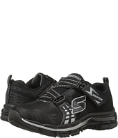 SKECHERS KIDS - Nitrate 95341L (Little Kid/Big Kid)