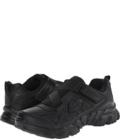 SKECHERS KIDS - Tough Trax 95473L (Little Kid/Big Kid)