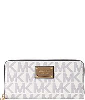 MICHAEL Michael Kors - Jet Set Item Za Continental