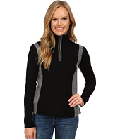 Obermeyer - Verbier Ski Cashmere Sweater