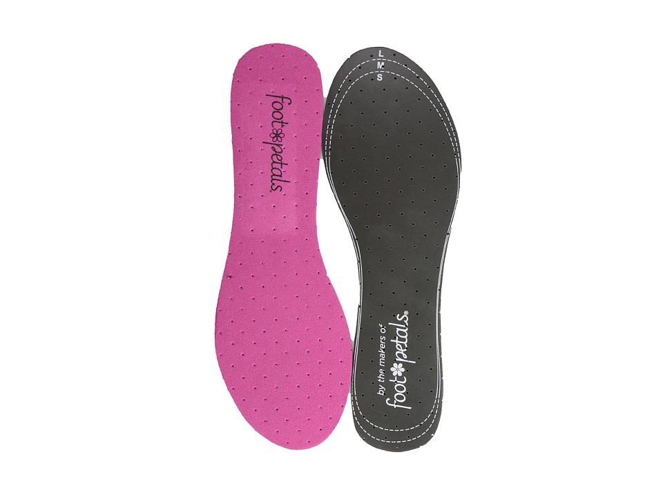 Foot Petals - Sock