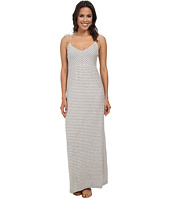 Tommy Bahama - Hibben Stripe Dress