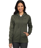 Under Armour - UA Storm Armour® Fleece Full-Zip Hoodie