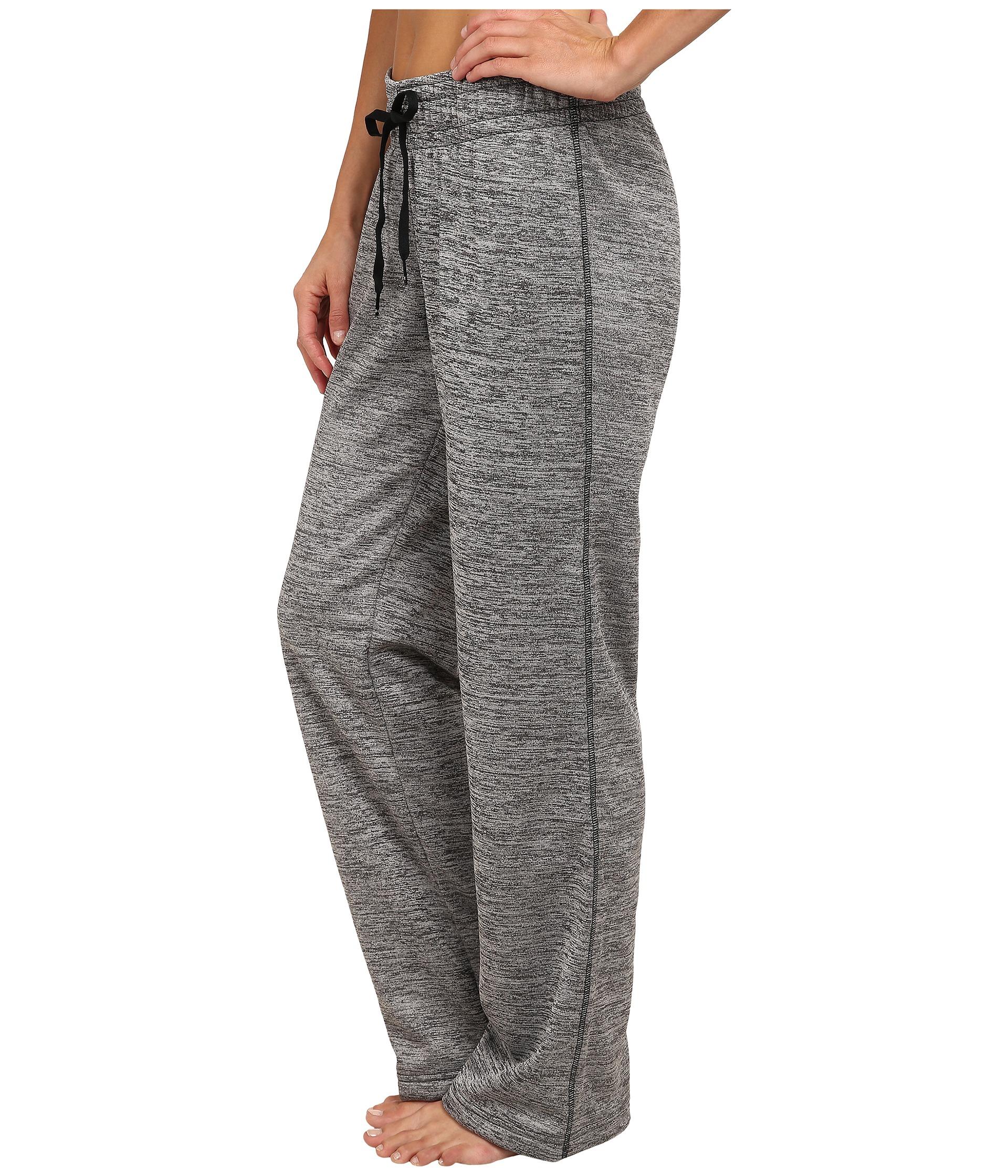 Armour® Fleece Twist Pants