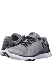 Under Armour - UA Micro G™ Limitless TR