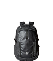 Mountain Hardwear - Enterprise™ 29L Backpack