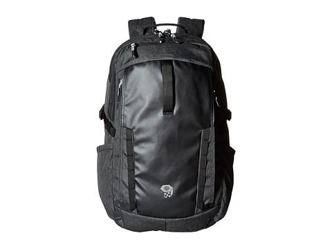 Mountain Hardwear Enterprise™ 29L Backpack