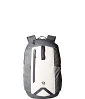 Mountain Hardwear - Enterprise™ 21L Backpack