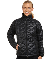Columbia - Trask Mountain 650 TurboDown™ Jacket
