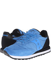 Saucony Originals - Jazz O ST