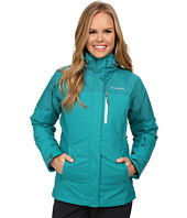Columbia - In Bounds 650 TurboDown™ Interchange Jacket