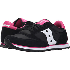 $36.89 Saucony Originals Jazz Low Pro On Sale @ 6PM.com