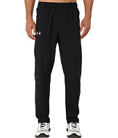 Under Armour - UA Launch Stretch Woven Pant