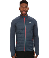 Under Armour - UA Storm Coldgear® Infrared Hybrid Jacket