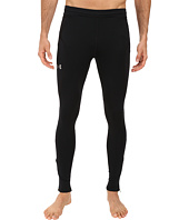 Under Armour - UA Coldgear® Infrared Chrome Tight