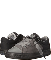 Converse Kids - Chuck Taylor® All Star® Nylon Mono Slip (Infant/Toddler)
