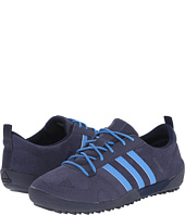 adidas Outdoor Kids - Daroga Leather (Little Kid/Big Kid)